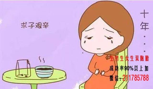 下痢 排卵 期